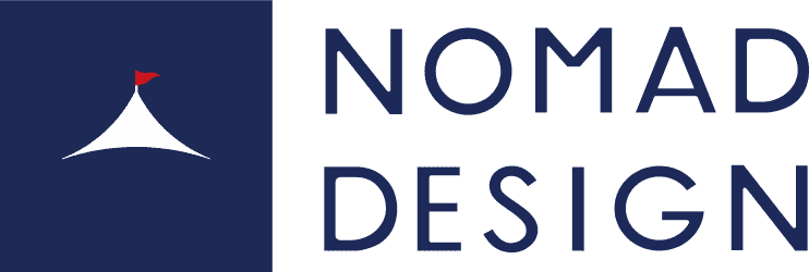ノマドデザイン株式会社[NOMAD DESIGN co.,ltd]